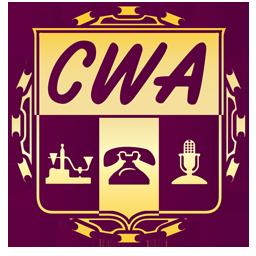 www.cwa9421.org
