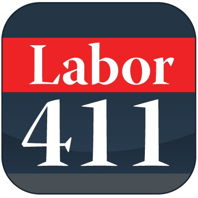 Labor 411