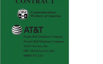 Core Contract expires 2020
